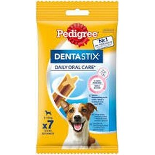 denta stix small x7 110g